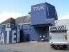 Teatr TAK w Schaan
