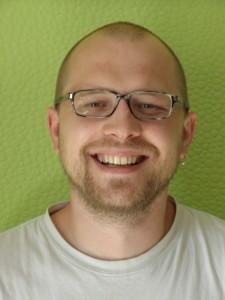 Andrij Bondar