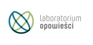 labo_o_logo_white_sl2