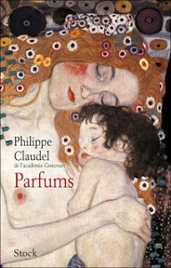 Parfums, Philippe Claudel