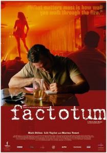 factotum_xlg