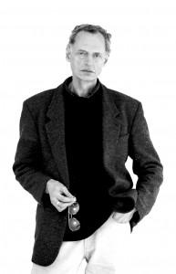 fot. Robert Drożdż