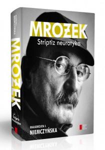 okladka_Mrozek