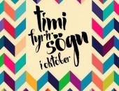 Timi-fyrir-sogu_litil-170x130