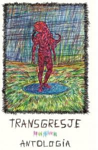 Transgresje_antologia_okladka-page-001
