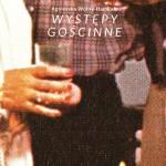 Wystepy_goscinne_okladka