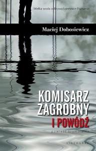 dobosiewicz