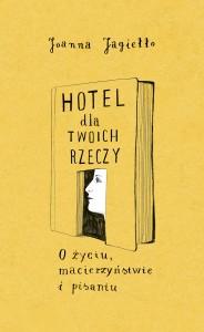 jagiello_--_hotel_dla_wszystkich_--_okladka