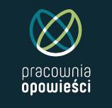 prao_zielone