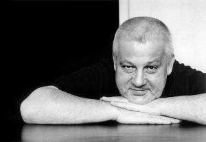 Dariusz Muszer Fot. Volker Derlath