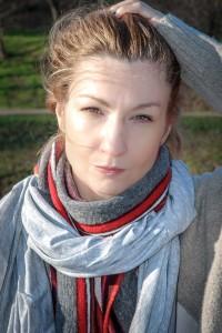 Agnieszka Jelonek-Lisowska