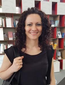 Julia Różewicz