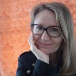Iza Klementowska