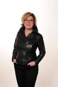 Liliana Hermetz 3