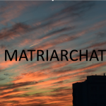 Matriarchat_Cover02