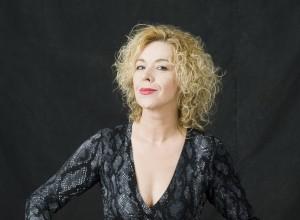 Joanna Oparek