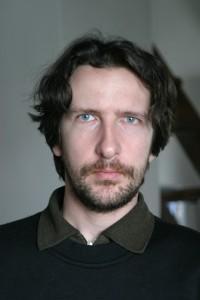Marek Vadas