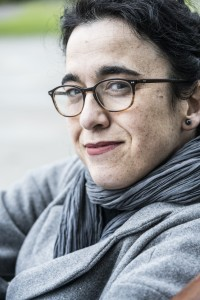 Ana Malagon