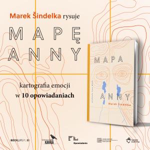 mapa_anny_insta_1200x1200